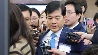 삼성바이오 감리위 3차까지 간다···31일 정례회의서 재논의