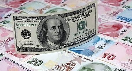 신흥국 달러 표시 부채 부담 가중...강달러 관측에 긴장