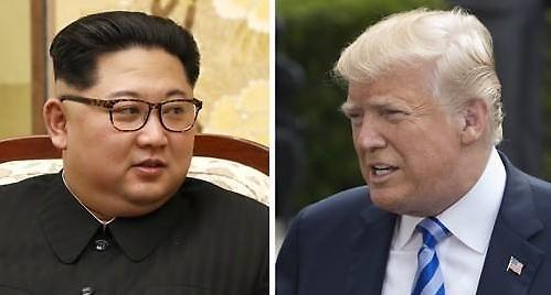 [진단] 북미정상회담, 중국역할론 강조