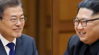 북중 밀월 '과속딱지' 뗀 中…'은인자중' 속 기회 엿볼 듯