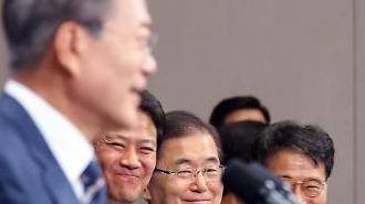 [김세구의 포토다이어리] 오늘의 컷
