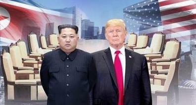 북미회담, 비핵화·안전보장 허들 넘을까