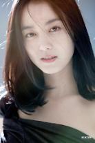 女優イ・ソヨン、結婚3年で破局