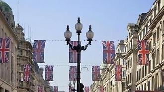 영국 런던, 버스커 위한 카드 결제 시스템 최초 도입