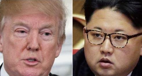 中 언론 북·미 정상회담 확률 높아졌다