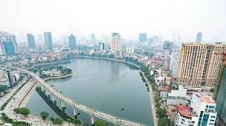 [단독] 의약품 수출 3위 베트남 운명 D-30… '뚫리나 막히나'