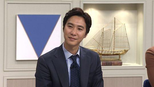 利用组合人气宣传自家公司?YG娱乐将高志溶从水晶男孩档案中删除
