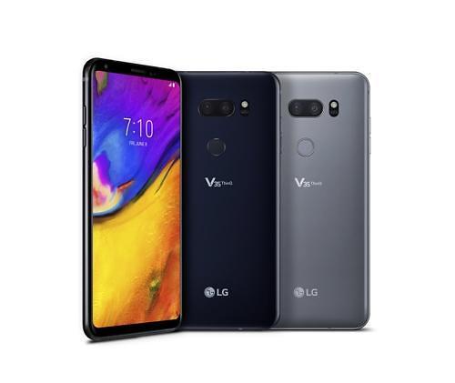 """LG电子新品上市不再""""韩国优先""""   调整海外战略放眼欧美"""
