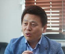 엑스페론골프 김영준 대표