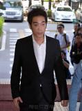 .歌手高英旭即将于下月脱去电子脚链 曾4次性侵未成年人.