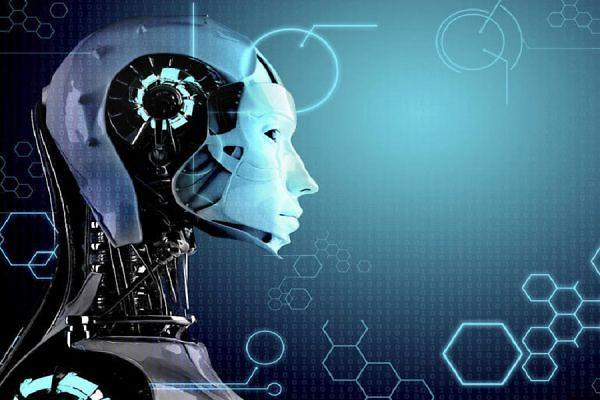 三星电子盯上的下一块肥肉——AI