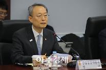 ペク・ウンギュ産業通商資源部長官、中国で5億ドル投資誘致