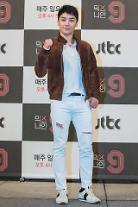 BIGBANGのV.I、8月に初の単独コンサート開催