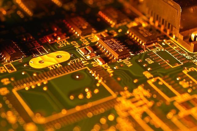 """韩国半导体设备产业虚与实:""""世界第一""""vs国内20%企业亏损"""