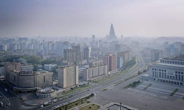 特朗普:韩中日是对朝经济支援主力军