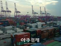"""政府""""6月の輸出に加えて、維持は容易でない"""""""