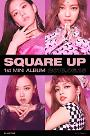 .Girl band BLACK PINK to return Friday with new mini-album.