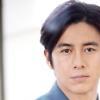 俳優コ・ス、SBS新ドラマ「胸部外科」主演確定
