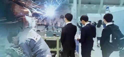 韩5月就业人口同比增7.2万人 创8年来最低水平