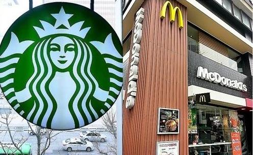 在平壤开麦当劳、星巴克? 业界:为时尚早