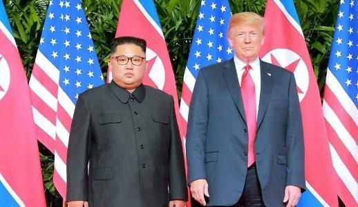 [줌] 비핵화 후속협상 이번주 개시되나