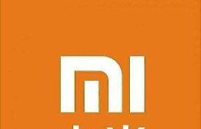 [중국증시] 샤오미 내달 9일 상하이서 CDR 발행…1주당 차등의결권 20배 허용