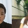 チャン・ヒョク & キム・ジェギョン、MBC新ドラマ「バッドパパ」で共演