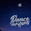 TWICE、新曲「Dance the night away」で7月9日カムバック!