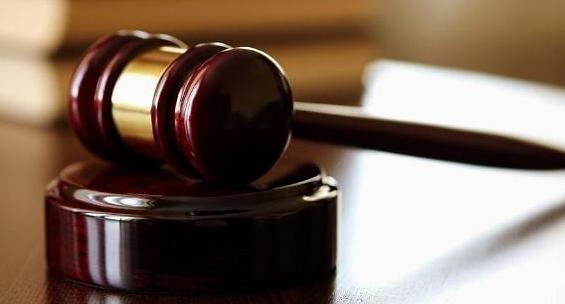 회식 후 귀갓길 사망…법원 위법성 있다면 산재 불인정
