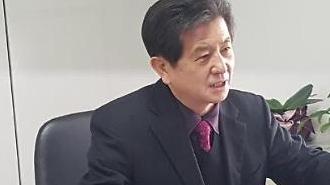"""""""건설분쟁도 치료보단 예방이 중요"""""""