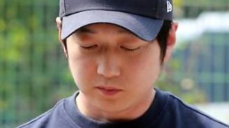 [포토] 심석희 폭행한 코치