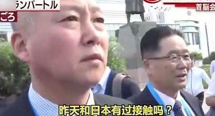 中 언론 北·日 첫 접촉 분위기 냉담