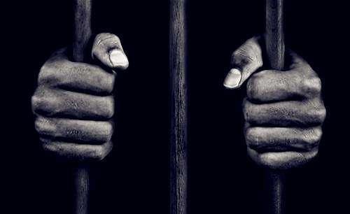 韩国或年底正式废除死刑
