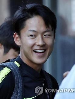 [월드컵] 외국 베팅 업체·외신들 '스웨덴 승' 한목소리...한국이 쥔 히든카드는?