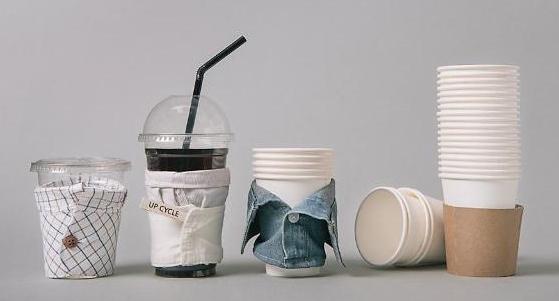 환경부, 커피전문점·패스트푸드점 1회용 컵 사용 집중 점검