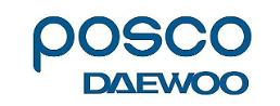 .Posco Daewoo forges deal to receive steel products from Russias Amurmetal.