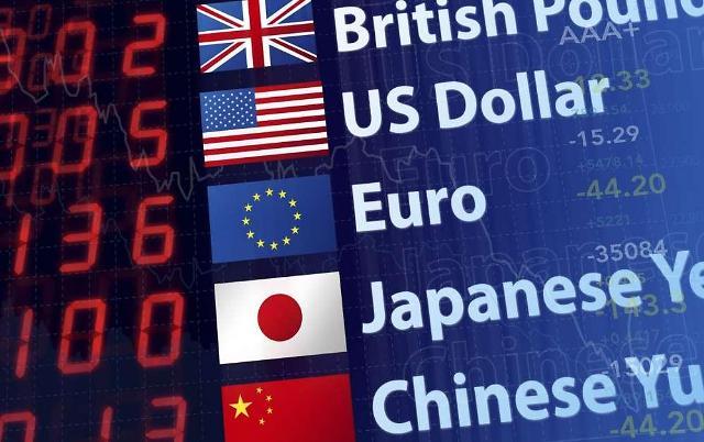 欧美缩紧银根 新兴国家资本流出难免