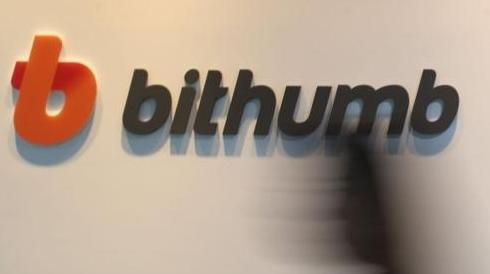 韩最大虚拟币交易平台被黑 2亿元资产被盗