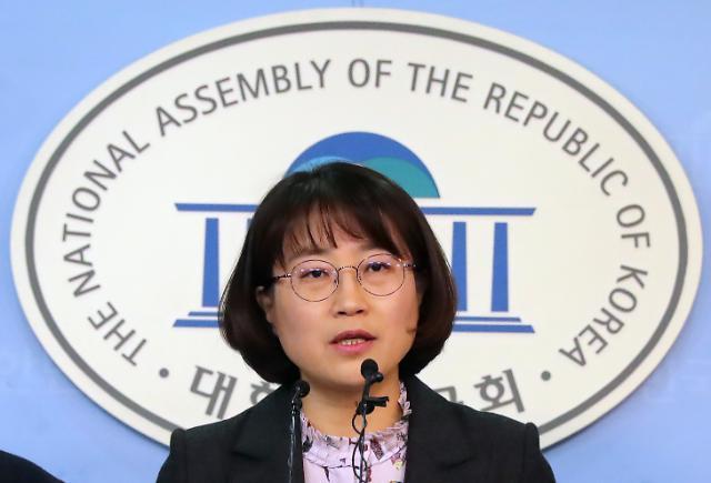[포스코 회장 선임 의혹②] CEO 카운슬 제도란?…야권도 철폐 촉구