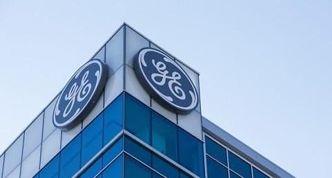 美제조업 상징 'GE' 다우서 퇴출,