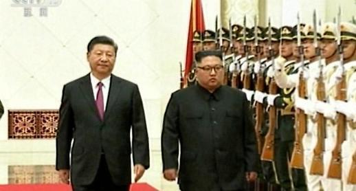 [뷰] 中 북핵 해결해도 사드 필요한가 반문