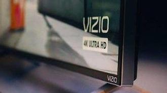 폭스콘 미국사업 확장 가속화…美 TV제조사 비지오에 280억원 투자