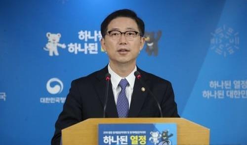 韩统一部次官:朝鲜很清楚自力更生不易
