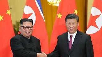 [한반도 4강 리더십 특집] 美 지도력 공백 파고드는 시진핑