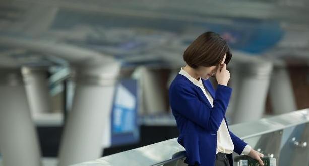 [여행&법률]③항공기 출발지연, 보상을 미룬다면?