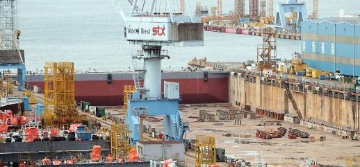 [조선·해운강국 재도약 ⑥] 조선업 경쟁력 충분, 환경규제는 기회