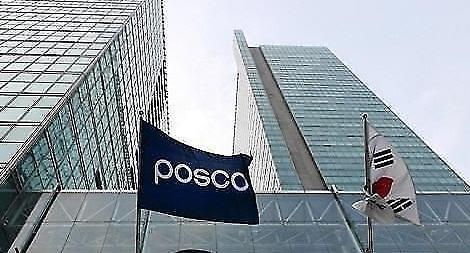 포스코 CEO 후보, 모두 전·현직 '포스코인'