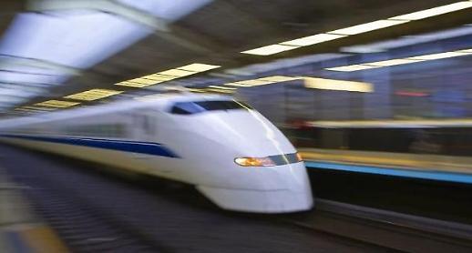 시속 1500km '꿈의 열차' 중국서 탄생하나