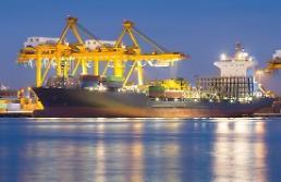 .专家:韩国造船业LNG技术领先日本中国 环保新规中将脱颖而出.