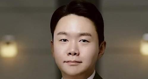 [안진우 변호사의 리걸테크 바로알기②] 빅데이터와 AI가 가져올 법률시장 변화